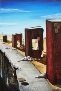 'Bildungsweg'Acryl-auf-Leinwand_80x100cm_©bli