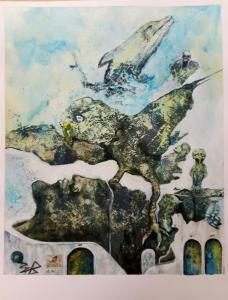 20171219 1 ©BLI-Art-42x56 acryl-papier 1000px