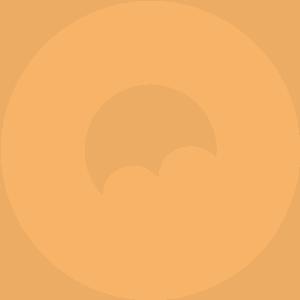 Logo Bli-Art